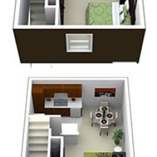 11150-steeplepark-drive-floor-plan-714-sqft