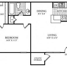 11300-regency-green-dr-floor-plan-a-premium-interior-679-sqft