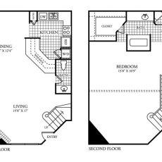 11300-regency-green-dr-floor-plan-c-classic-interior-1200-sqft