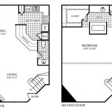 11300-regency-green-dr-floor-plan-c-premium-interior-1200-sqft