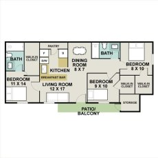 11800-grant-rd-floor-plan-1088-sqft
