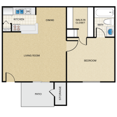 11810-hammond-floor-plan-625-sqft