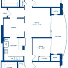 1200-post-oak-floor-plan-i-1827-sqft