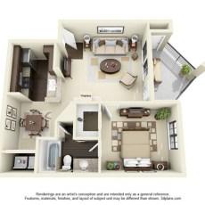 1201-enterprise-ave-floor-plan-698-sqft