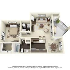 1201-enterprise-ave-floor-plan-700-sqft