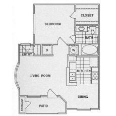 12100-s-hwy-6-floor-plan-a-642-sq-ft