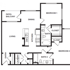 12101-northpointe-boulevard-floor-plan-1180-sqft