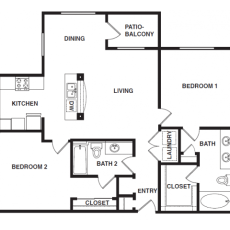 12101-northpointe-boulevard-floor-plan-1219-sqft