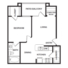 12101-northpointe-boulevard-floor-plan-647-sqft