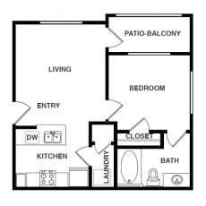 12101-northpointe-boulevard-floor-plan-754-sqft