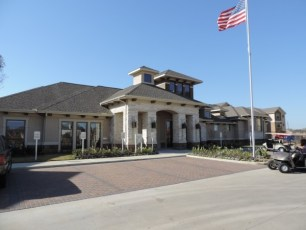 12101-northpointe-boulevard-14