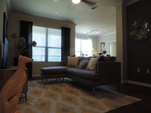 12101-northpointe-boulevard-27