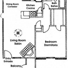 12355-antoine-floor-plan-656-sqft