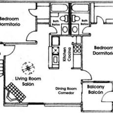 12355-antoine-floor-plan-907-sqft