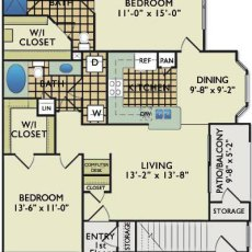 12500-barker-cypress-floor-plan-1127-sqft