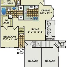12500-barker-cypress-floor-plan-1143-sqft