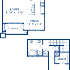 12655-w-houston-center-blvd-floor-plan-fir-1052-sqft