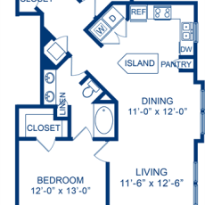 12655-w-houston-center-blvd-floor-plan-magnolia-978-sqft