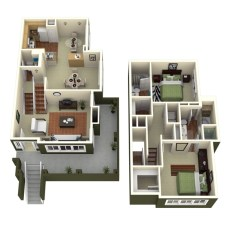 12655-w-houston-center-blvd-floor-plan-spruce-3d-1423-sqft