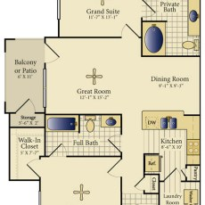 12660-stafford-rd-floor-plan-1088-sqft