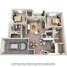 12700-fm-1960-road-west-floor-plan-1320-sqft