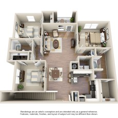 12700-fm-1960-road-west-floor-plan-1561-sqft