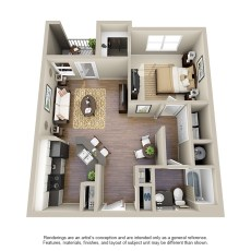 12700-fm-1960-road-west-floor-plan-702-sqft