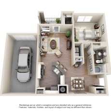 12700-fm-1960-road-west-floor-plan-880-sqft