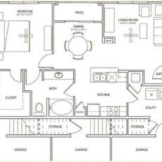 12700-stafford-rd-floor-plan-876-sqft