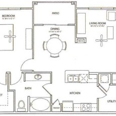 12700-stafford-rd-floor-plan-897-sqft