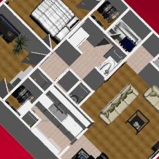 1275-witte-floor-plan-2-bed-1-bath-sqft