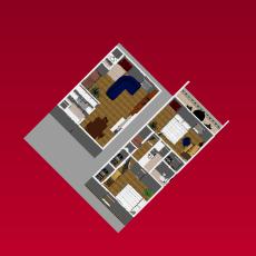 1275-witte-floor-plan-2-bed-1.5-bath-town-home-sqft