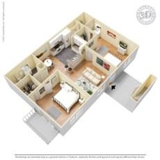 12811-greenwood-forest-dr-floor-plan-1040-1-sqft