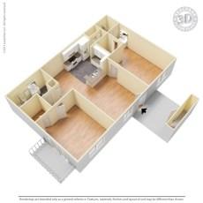 12811-greenwood-forest-dr-floor-plan-1040-2-sqft