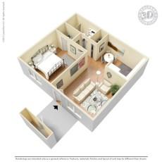 12811-greenwood-forest-dr-floor-plan-587-1-sqft