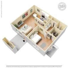 12811-greenwood-forest-dr-floor-plan-707-1-sqft
