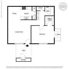 12811-greenwood-forest-dr-floor-plan-707-3-sqft