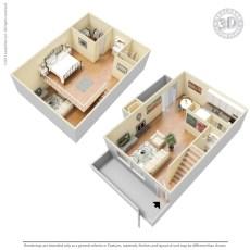 12811-greenwood-forest-dr-floor-plan-822-1-sqft