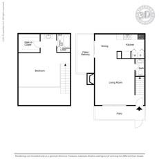 12811-greenwood-forest-dr-floor-plan-822-3-sqft