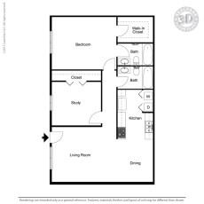 12811-greenwood-forest-dr-floor-plan-983-3-sqft