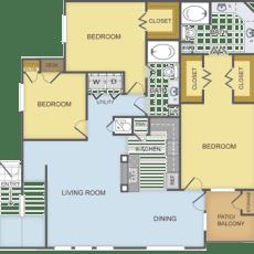 12820-greenwood-forest-dr-floor-plan-1458-sqft