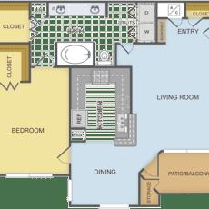12820-greenwood-forest-dr-floor-plan-835-sqft