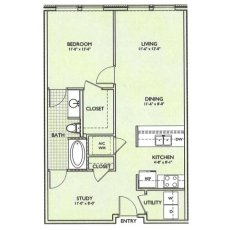 12888-queensbury-ln-floor-plan-b-848-sqft