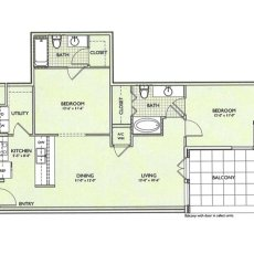 12888-queensbury-ln-floor-plan-c1-1029-sqft