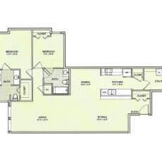 12888-queensbury-ln-floor-plan-c3-1386-sqft