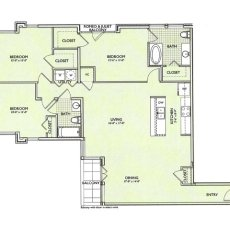 12888-queensbury-ln-floor-plan-d-1507-sqft
