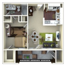 13050-champions-park-floor-plan-653-sqft
