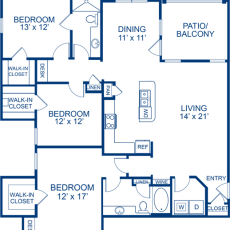 13130-fry-road-floor-plan-1654-sqft