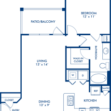 13130-fry-road-floor-plan-795-sqft