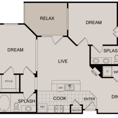 13202-briar-forest-dr-floor-plan-hampton-1036-sqft
